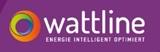 Logo_Wattline.jpg