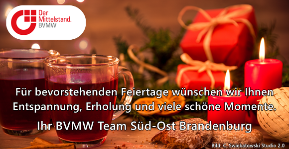 Weihnachtsgre_BE1.png