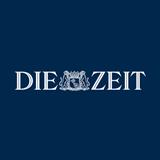 Grafik_Die_Zeit_1.png