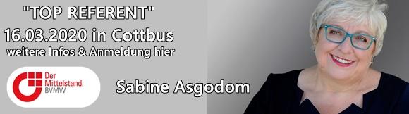 Kopfgrafik_BE_S_Asgodom_3.jpg