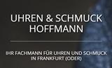 Logo_Uhrmacher_Hoffmann_1.jpg