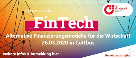FinTech_Kopfgrafik_BE_4.png