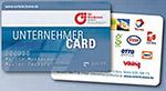 unternehmercard-150px.jpg