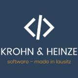 Krohn_Heinze_GbR-BE.png