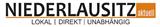 Niederlausitz-Aktuell-Logo_BE.png