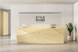 Style_Work_Hygieneschutz_BE.jpg