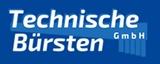 Techn-Buersten_BE.jpg
