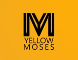 Yellow_Moses_HP.jpg