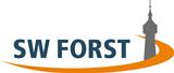 Stadtwerke_Forst.png