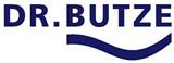 Logo-Dr-Butze_BE.png