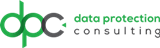 data-protection-consulting-logo_BE.png