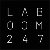 LABoom247_BE.png