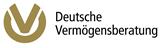 dvag-uwe_fischer_BE.png