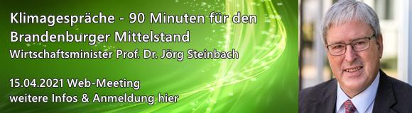 Klimagesprch_Steinbach_BE2.png