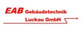 EAB_Gebudetechnik_Luckau_Logo_BE.png