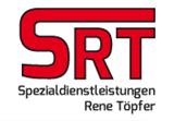 SRT_3D__Logo_BE.png