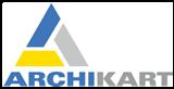 archikart_Logo_BE.png