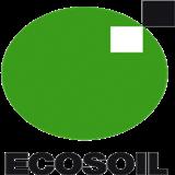 ecosoil_Logo_BE.png