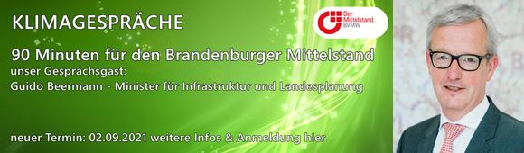 Logo_Klimagesprch_Beermann_BE.png