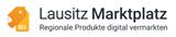 lausitz-marktplatz_BE.png