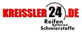 Kreissler24_Logo_BE.png