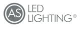 AS_Led_Lighting_Logo_BE.png