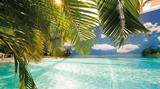 Bild_Tropical_Islands_Sdsee_BE.png