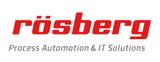 Rsberg_Logo_BE.png