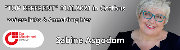 Asgodom_BE_11121.png