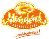 Bcker_Merschank_be.png
