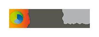 Logo_Wattline.png