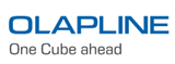 OPLALINE_Logo_be.png