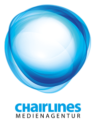 charlines_Medieagent_BE.png