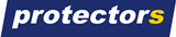 protectors_Logo_BE.png